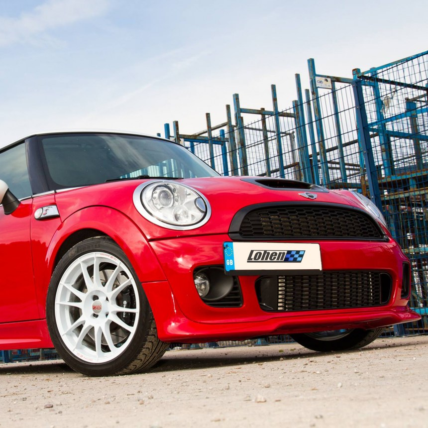 cooper-s-jcw-performance-packages