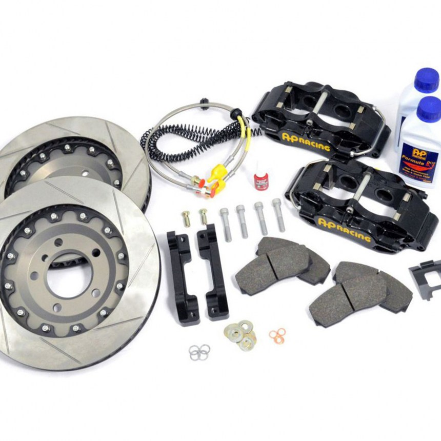 countryman-big-brake-kit