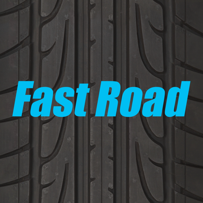 fast-road-tyres