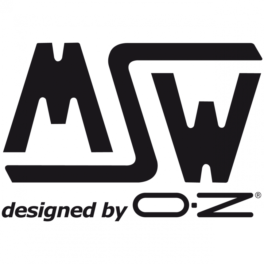 oz-msw-wheels-category-image