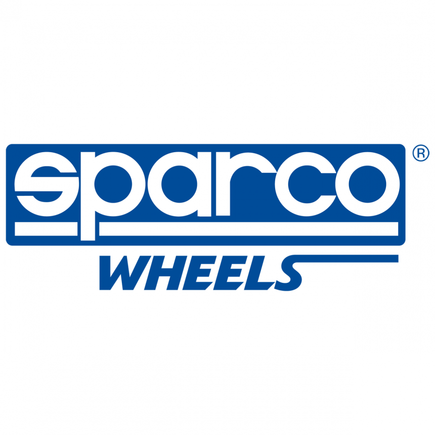 oz-sparco-wheels-category-image