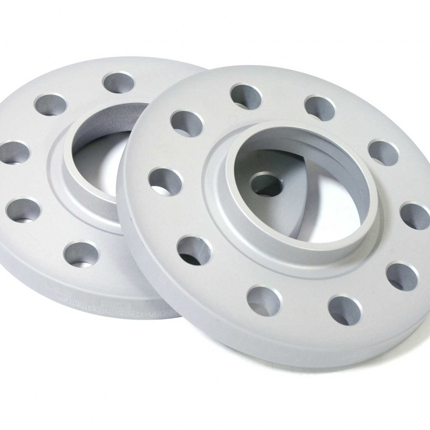 spacers-chassis-gen-3-f56