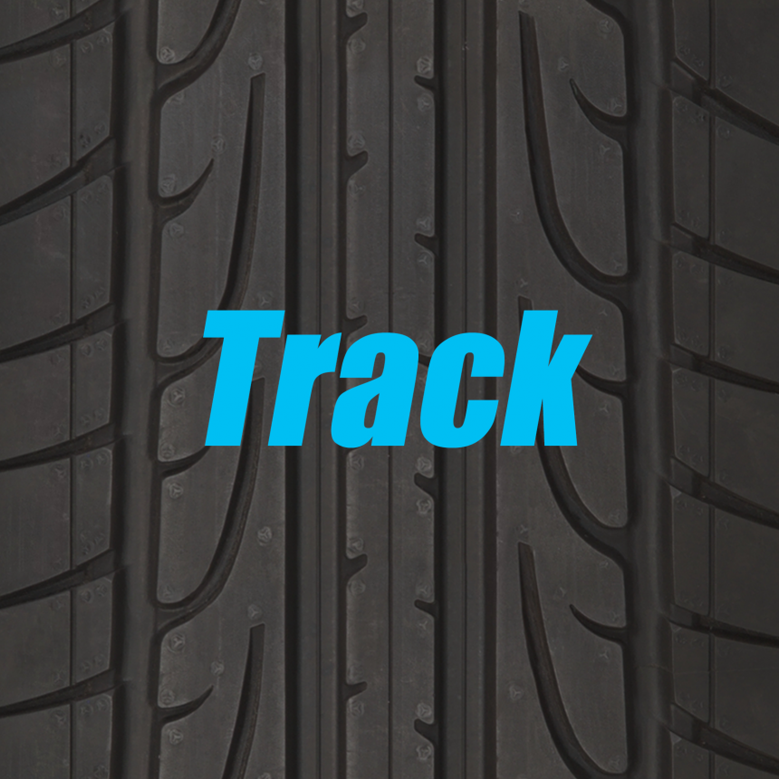 track-tyres