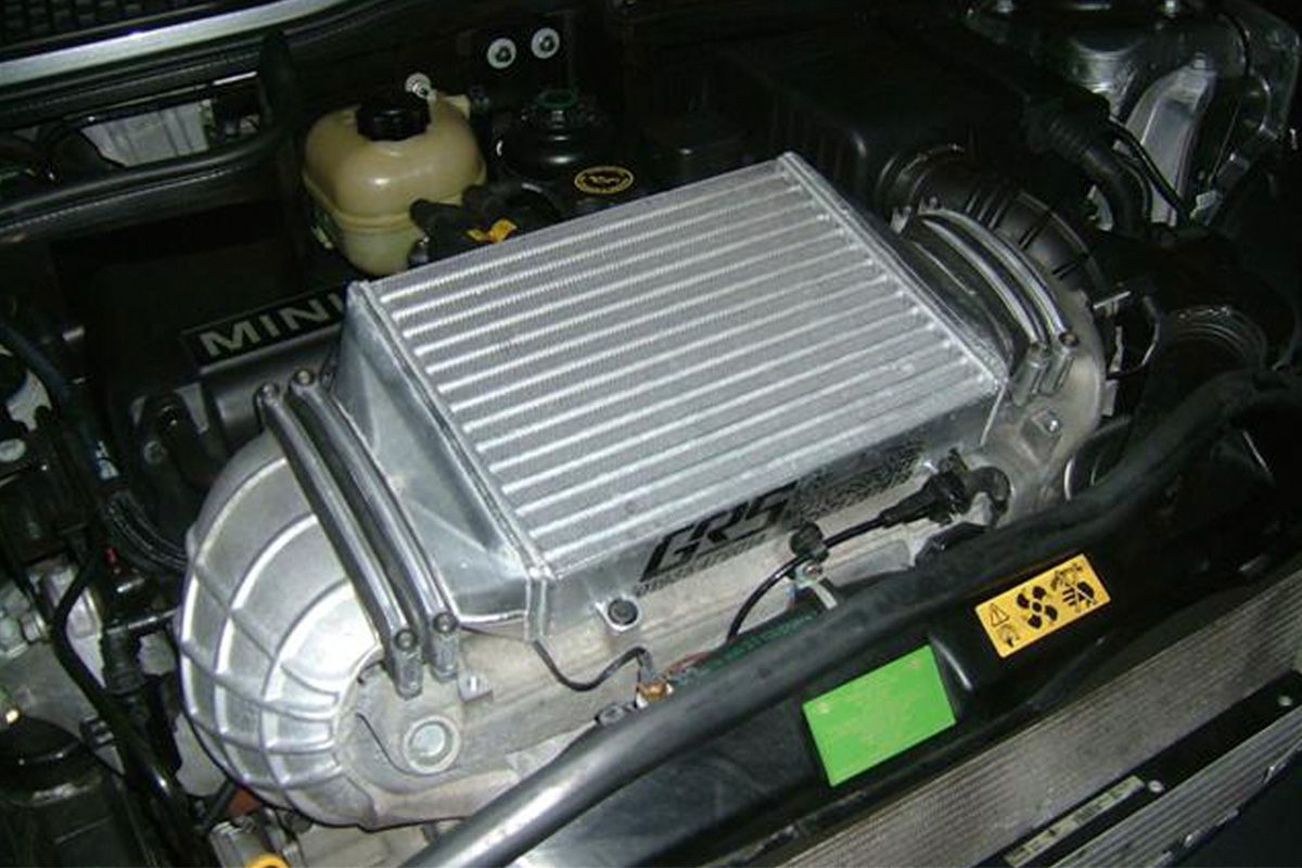 Fitted GRS.jpg
