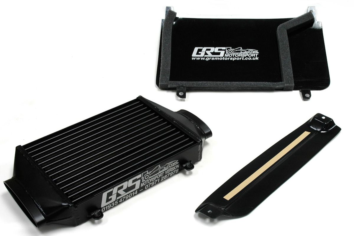 Powder coated.jpg