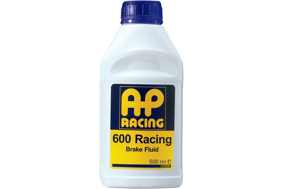 lohen-ap-racing-600-brake-fluid.jpg