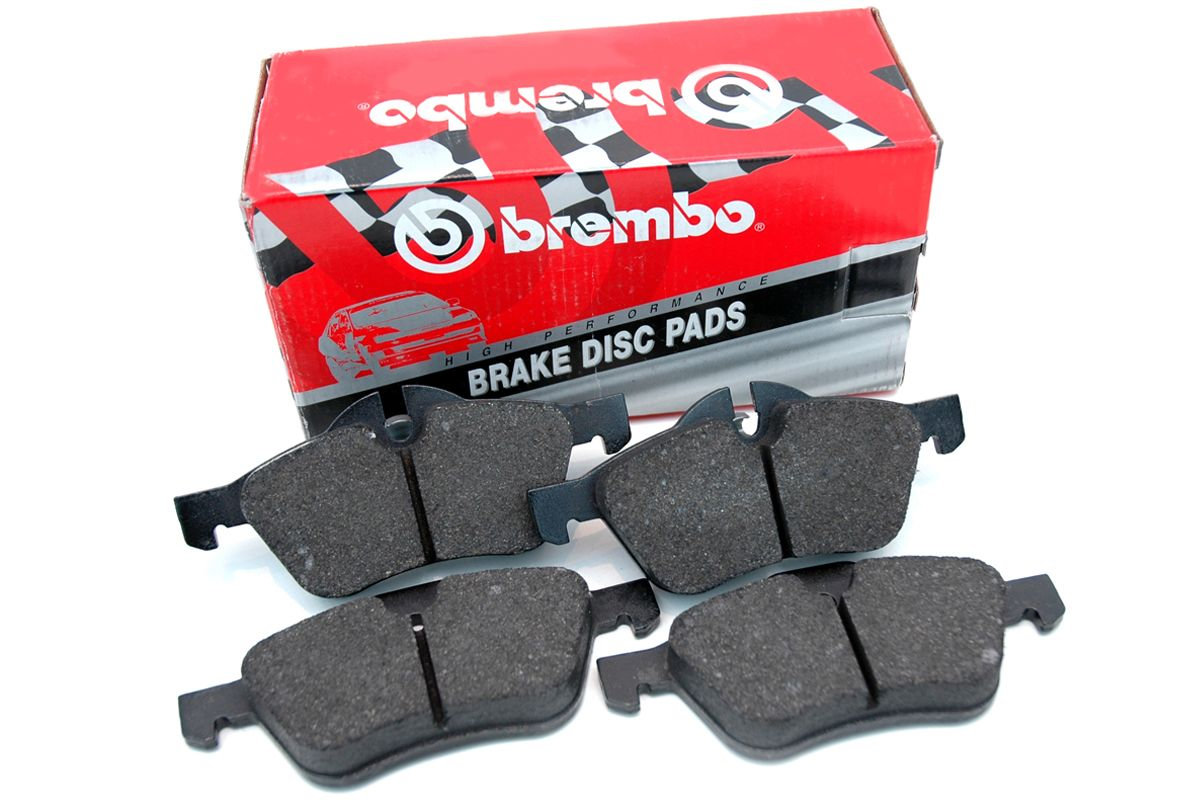 Brembo Brake Pads >> Brembo Brake Pads 2018 2019 Car Release And Reviews