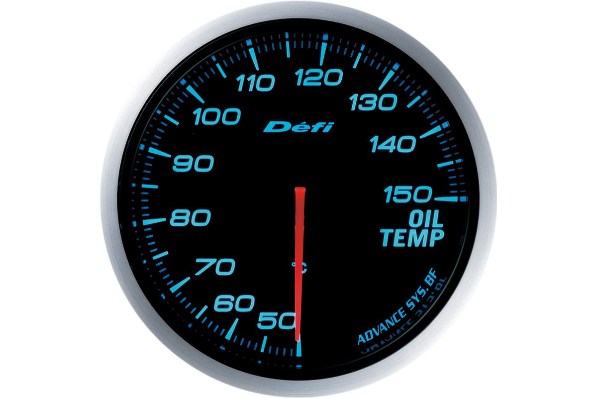 lohen-defi-oil-temperature-gauge-blue.jpg