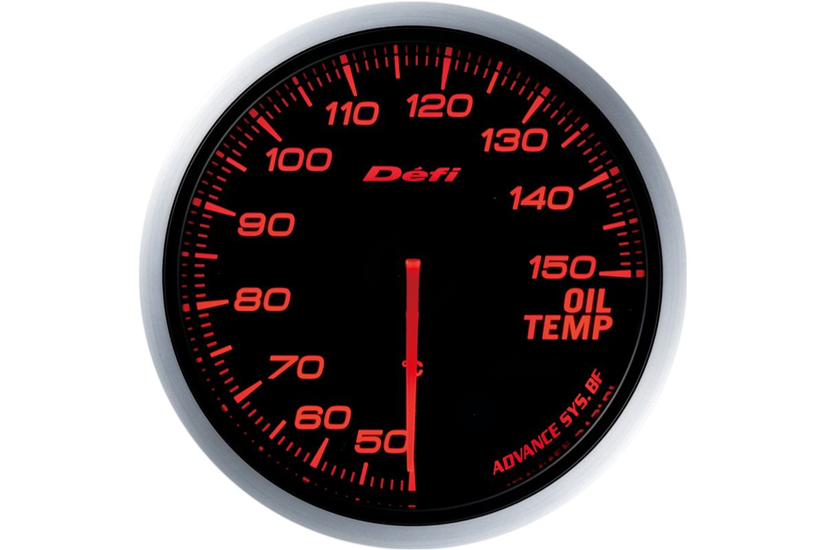 lohen-defi-oil-temperature-gauge-red.jpg
