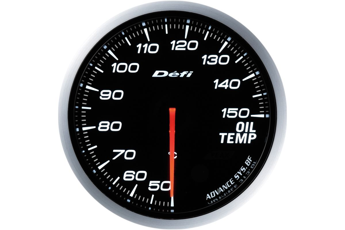 lohen-defi-oil-temperature-gauge-white.jpg