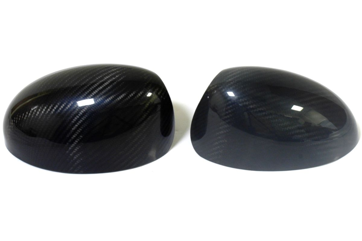 lohen-jcw-carbon-fibre-wing-mirror-covers2.jpg