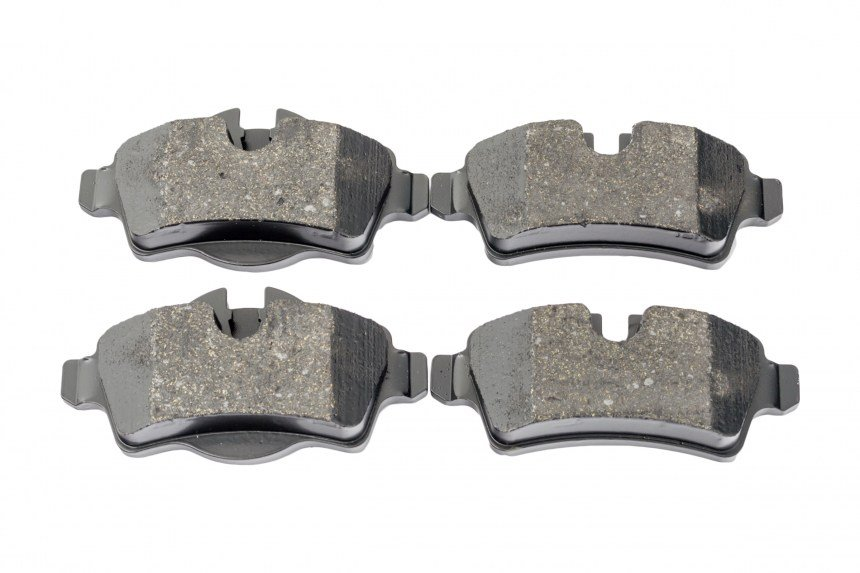 34-11-6-772-892---lohen-mini-one-cooper-brake-rear-pads