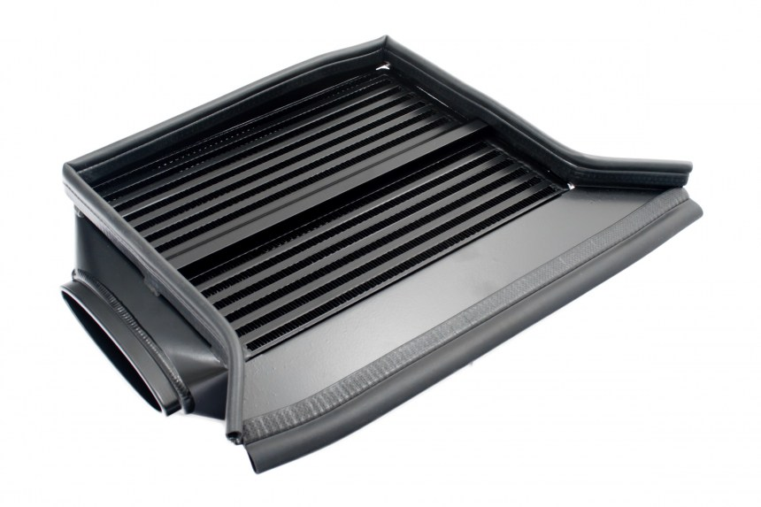 airtec-mini-r53-top-mount-intercooler-lohen-3
