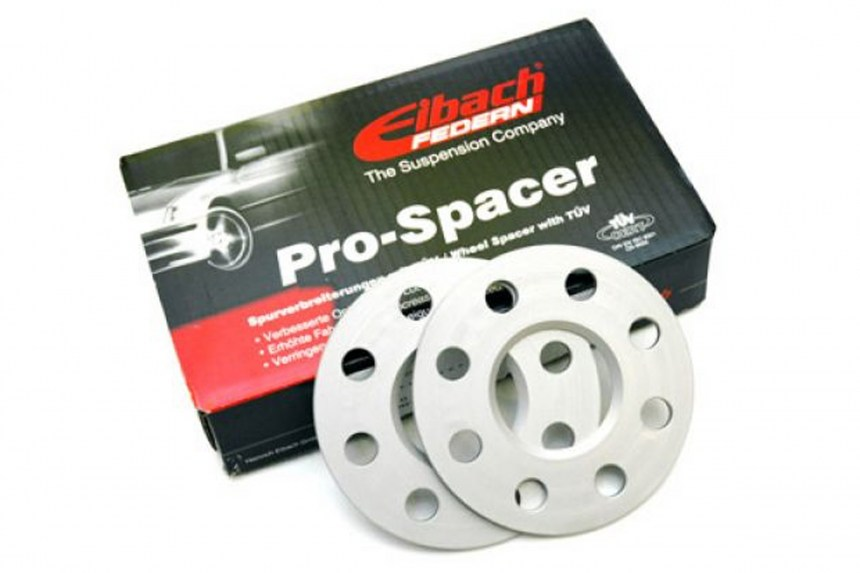 Eibachspacers1large_medium.jpg