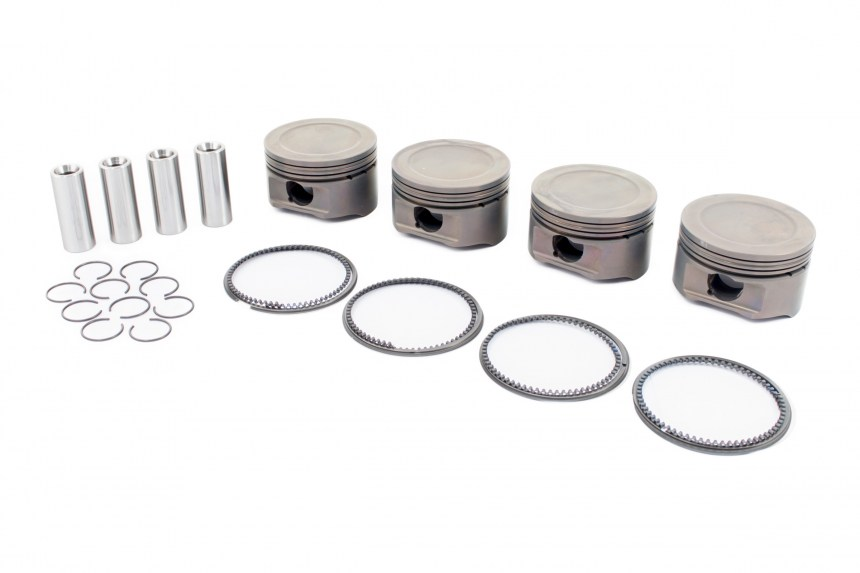 gen-1-supertech-forged-pistons-rings-lohen-mini