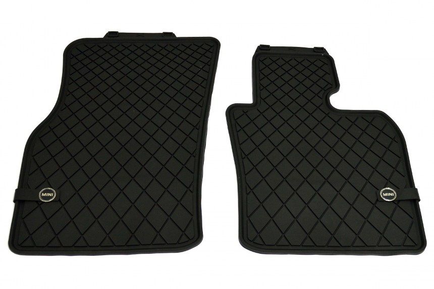 gen-3-mini-floor-mats