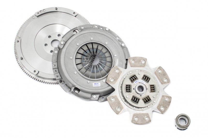 helix-6-paddle-clutch-kit-mini-gen-2-lohen
