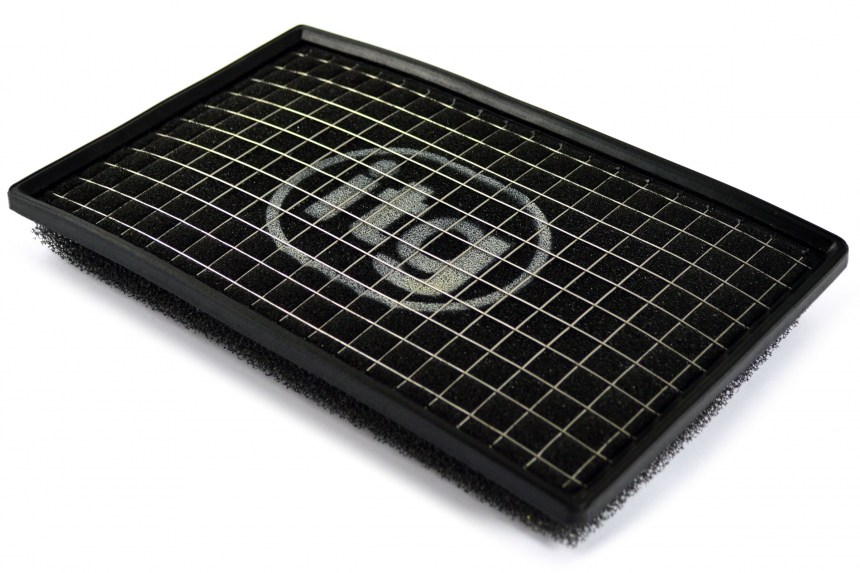 itg-wb-375-panel-filter