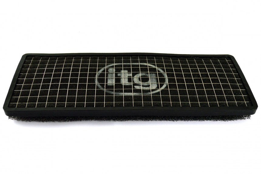 itg-wb-432-panel-filter