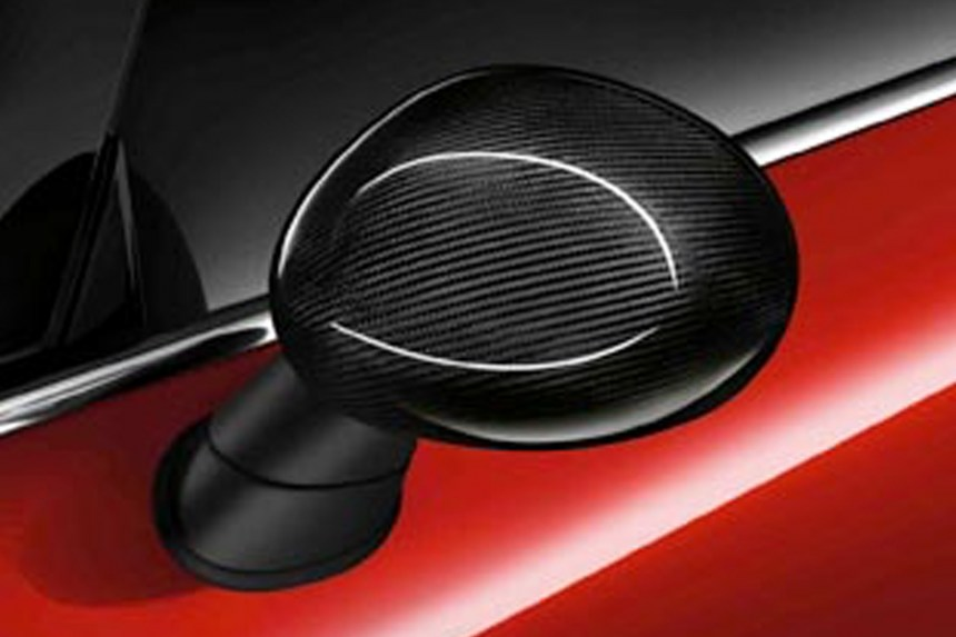 jcw-pro-carbon-wing-mirrors-mini-lohen