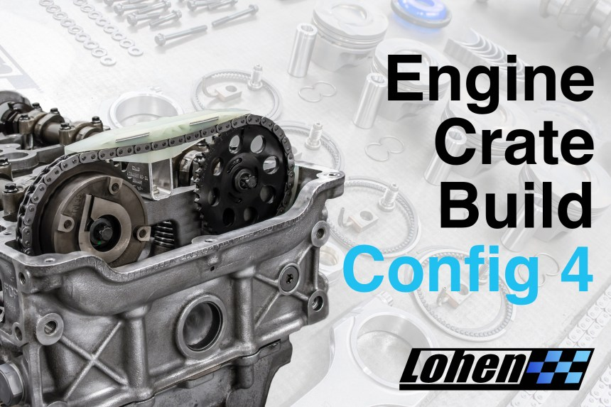 lohen-mini-crate-forged-engine-build-config-four1