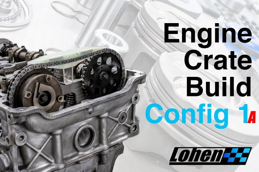 lohen-mini-crate-forged-engine-build-config-one-a