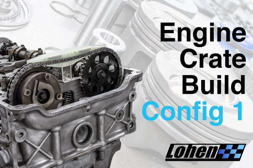 lohen-mini-crate-forged-engine-build-config-one4