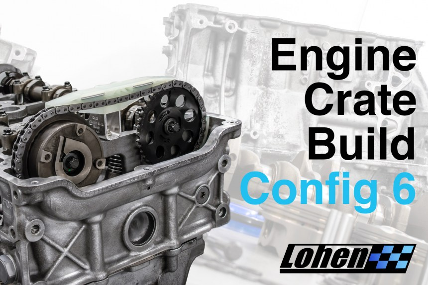lohen-mini-crate-forged-engine-build-config-six2