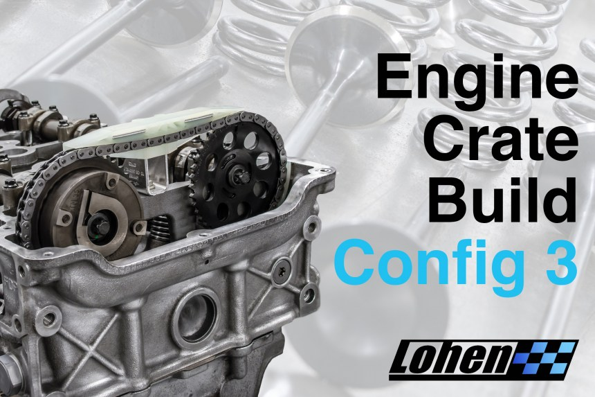 lohen-mini-crate-forged-engine-build-config-three3