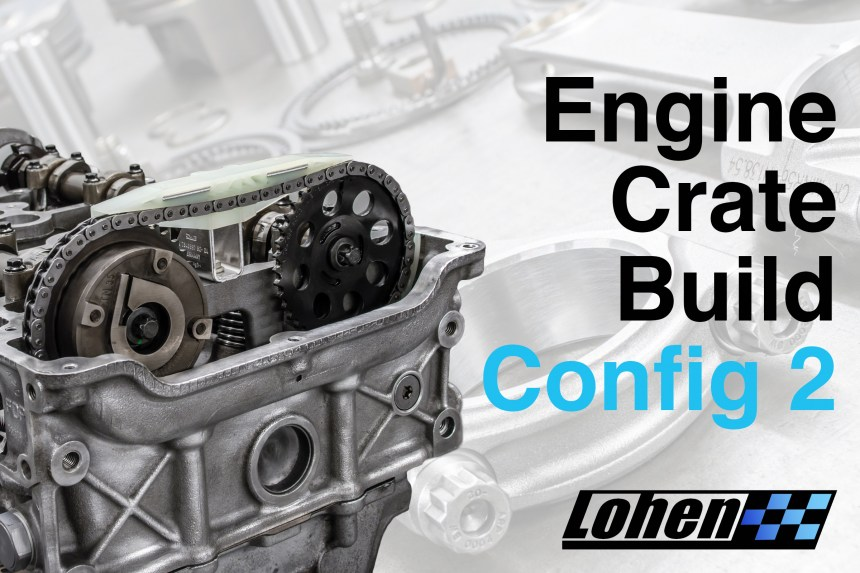 lohen-mini-crate-forged-engine-build-config-two5