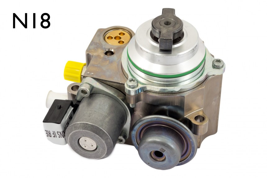 lohen-mini-gen-2-high-pressure-fuel-pump-n18