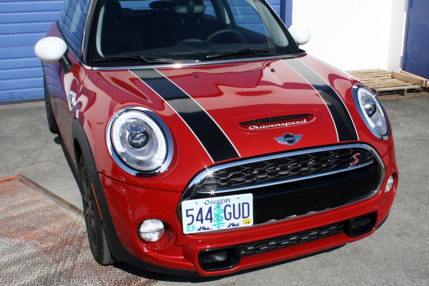lohen-mini-gen-3-platypus-license-plate-mount-cravenspeed-2