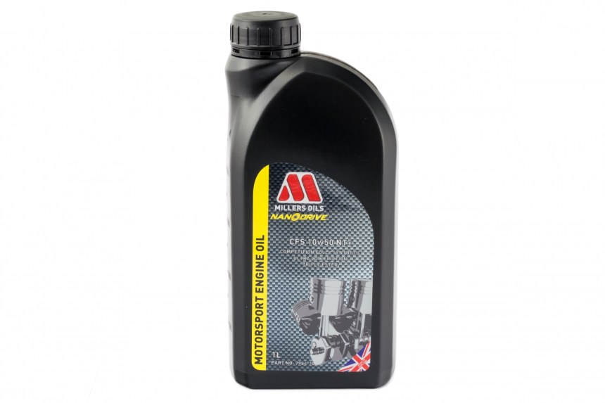lohen-mini-millers-10w50-performance-nano-drive-oil