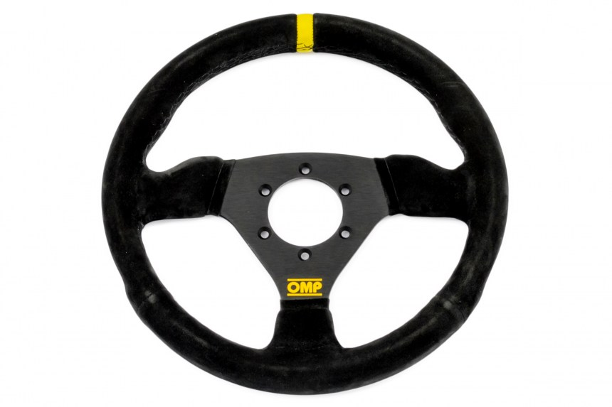lohen-mini-omp-trecento-steering-wheel