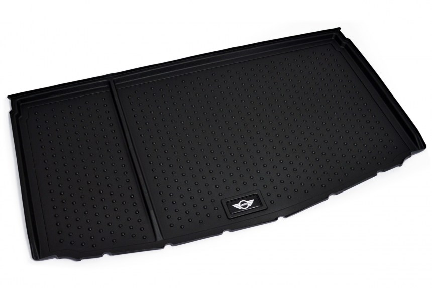 mini-countryman-rubber-boot-mat