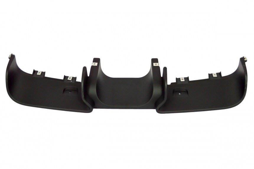 mini-gp2-rear-diffuser-kit-2