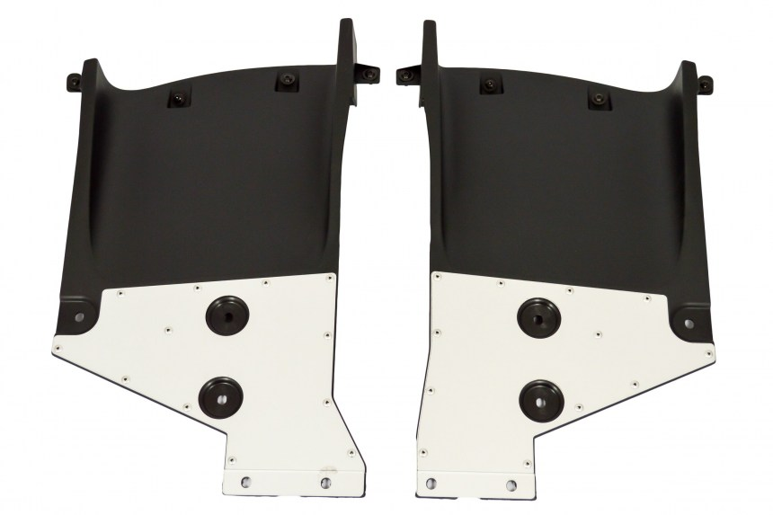 mini-gp2-rear-diffuser-kit-3