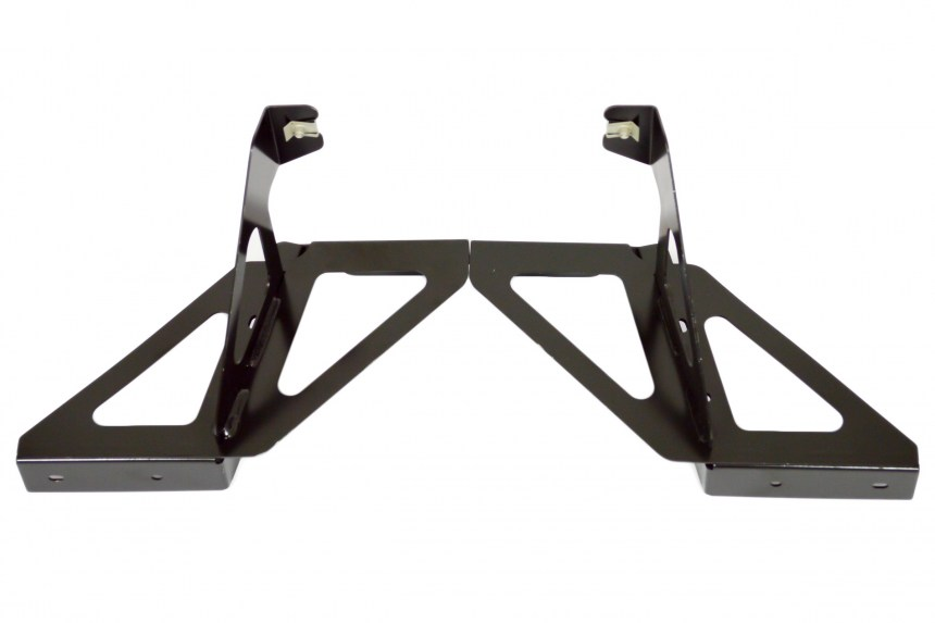 mini-gp2-rear-diffuser-kit-4