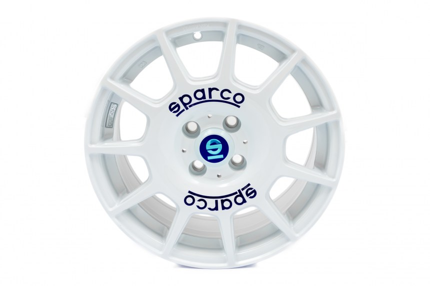 oz-sparco-terra-white-wheel