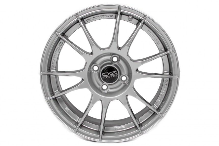 oz racing ultraleggera performance wheels for mini. Black Bedroom Furniture Sets. Home Design Ideas