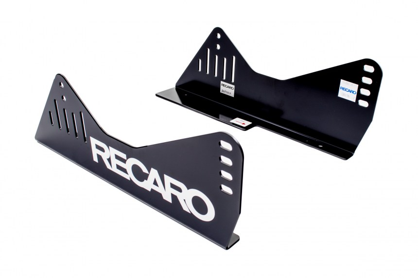 recaro-side-seat-mounts-lohen-mini