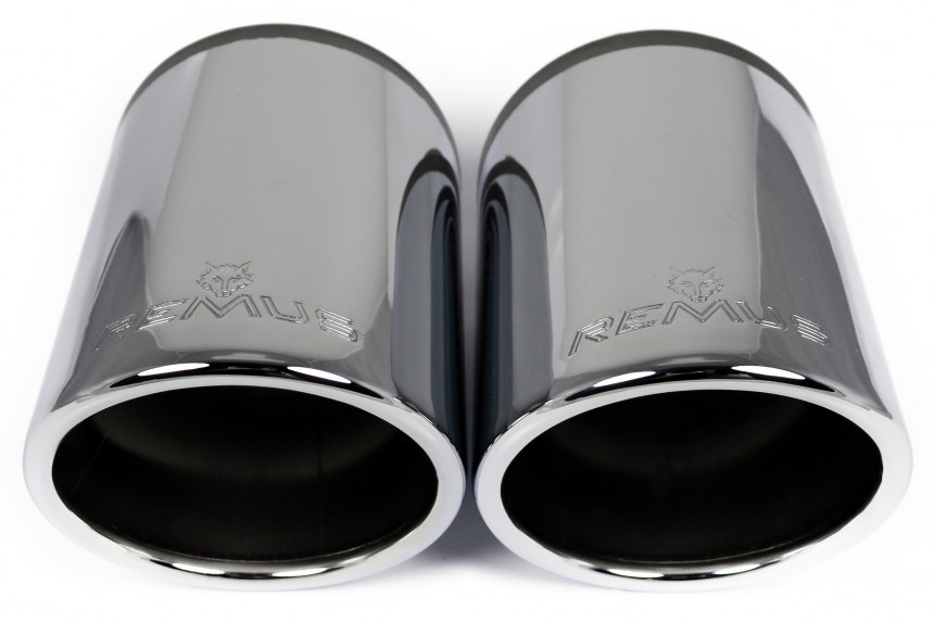 remus-stainless-steel-exhaust-tail-pipe-mini-f56-lohen-3