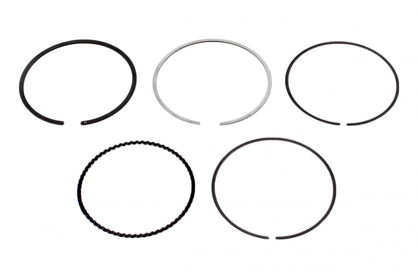 supertech-piston-ring-set-mini-lohen