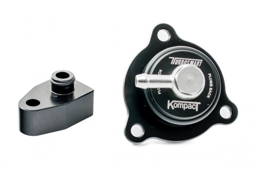 turbosmart-single-valve-lohen-mini-1