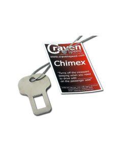 Chimex.jpg