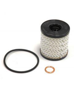 Gen2 Oil Filter.jpg