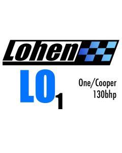 LO1.jpg