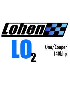 LO2.jpg