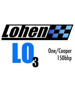 LO3.jpg