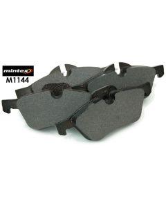 MIntexM1144.jpg